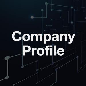 XMT Company Profile